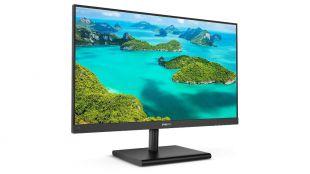 Nueva serie de monitores Philips E1 de MMD