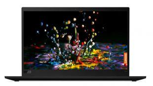 ThinkPad X1 Carbon, Lenovo introduce la 10 generación de Intel Core