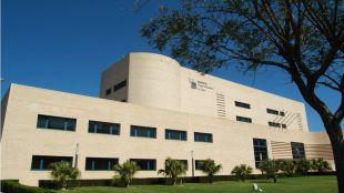 La UMH crea la Cátedra Institucional Clínica Jurídica
