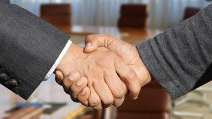 ¿Cómo conseguir un aval bancario para mi empresa?