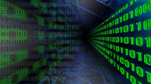 Big data e inteligencia artificial para el sector energético