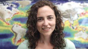Un proyecto sobre cambio climático coliderado por la Universitat, seleccionado por el programa MIT-SPAIN 'la Caixa'