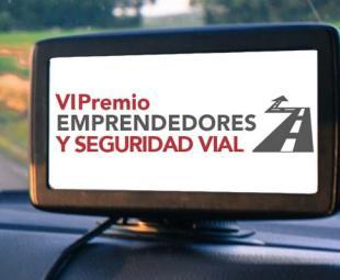 Comienza la VI edición del Premio Emprendedores y Seguridad Vial de LÍNEA DIRECTA